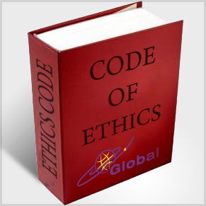 Code of Ethics at Global