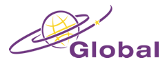 Global Search Consultants Ltd Logo